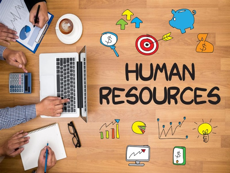 Có nên học hành chính nhân sự Online?