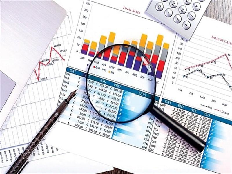 Các báo cáo quản trị nhân sự quan trọng