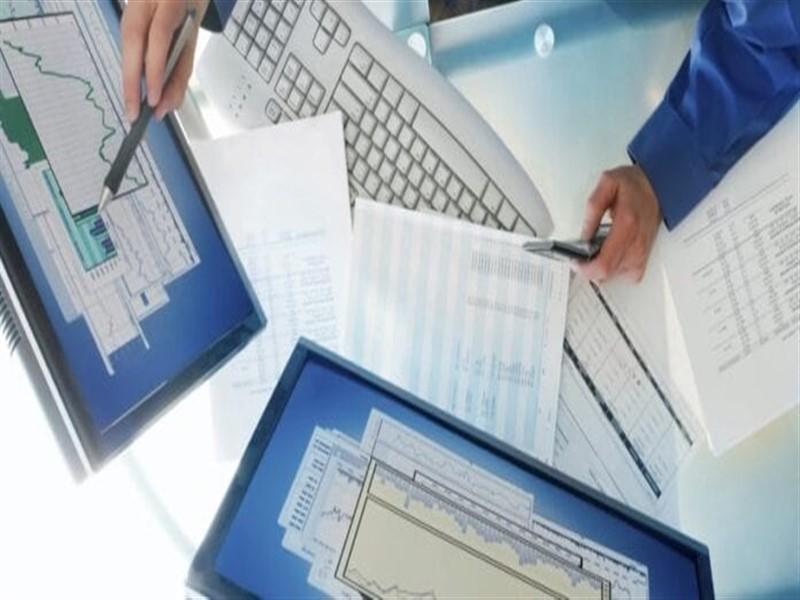 Sử dụng Excel hiệu quả cho nhân sự